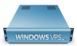 VPS Windows Indonesia